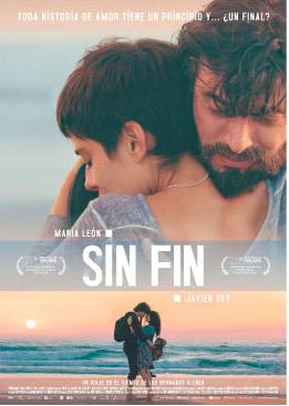 sin-fin