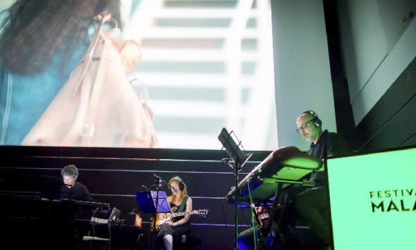 Musica y cine-04
