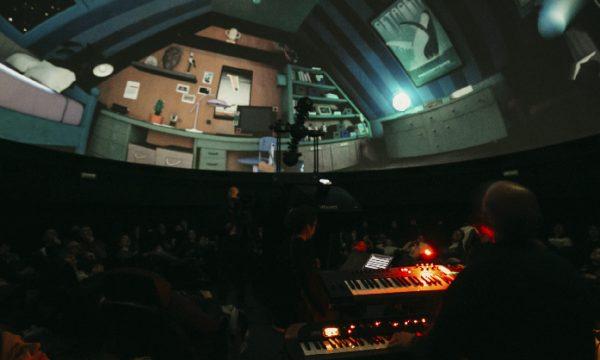 Web_Sergio_Concierto_Planetario-03