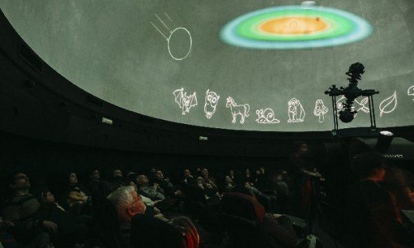 Web_Sergio_Concierto_Planetario-04